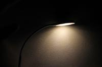 Cómo utilizar la iluminación para crear ambientes efímeros