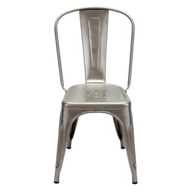 Chaise-A