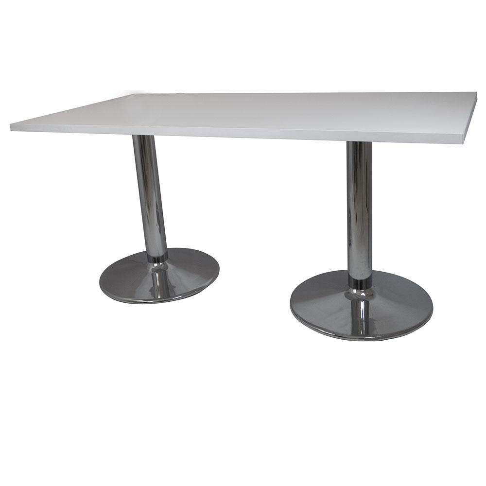 Alquiler de mesas para eventos