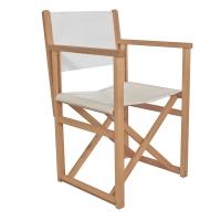 Alquiler de sillón de director