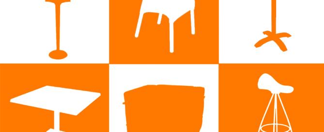 Abalkia renueva sus productos en stock