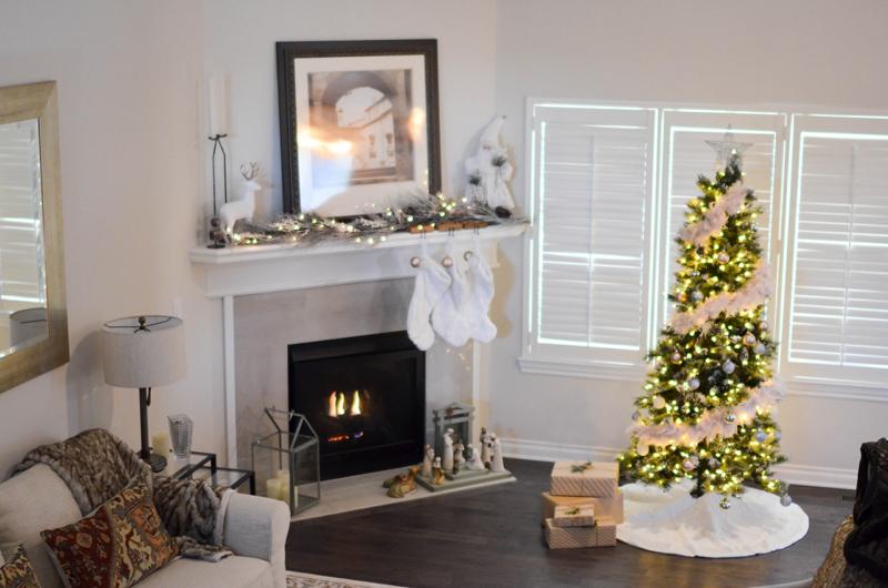 alquiler-muebles-navidad