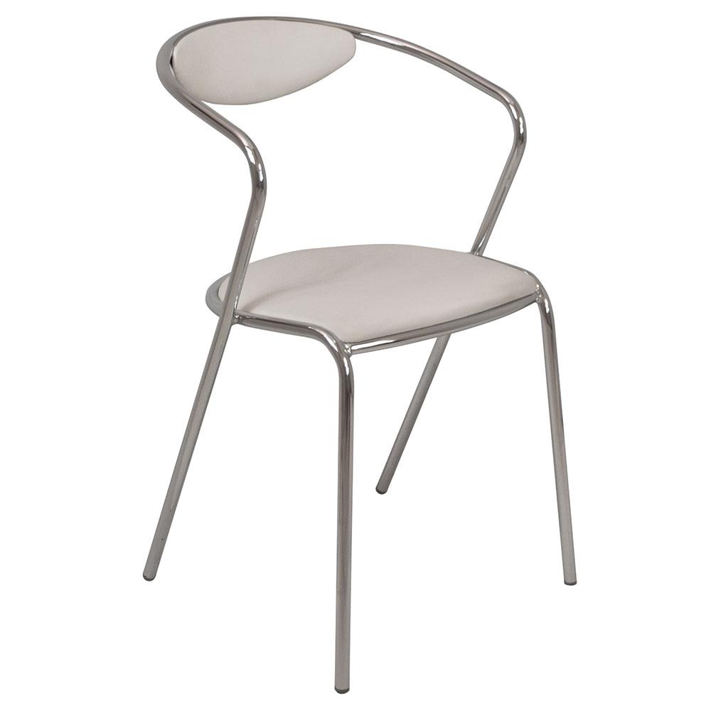 Alquiler de sillas para convenciones