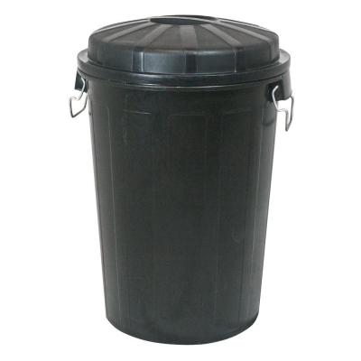 Alquiler de Complementos Cubo de basura