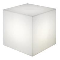 Alquiler de Iluminación Cubo Square