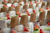 evento-mueble-abalkia