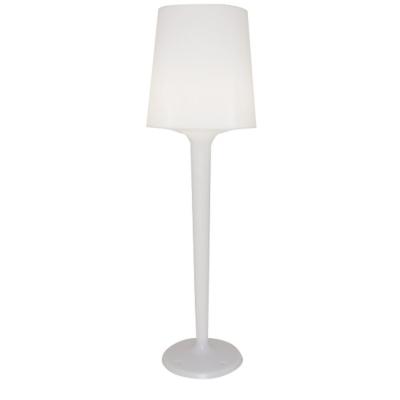 Alquiler de Iluminación Lampara Inout