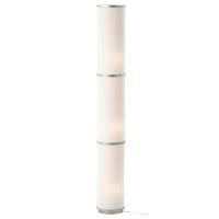 Alquiler de Iluminación Lampara cilindro