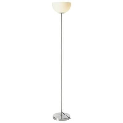 Alquiler de Iluminación Lampara Gala