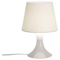 Alquiler de Iluminación Lamper