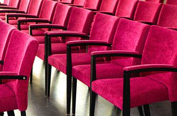 mobiliario-para-eventos-como-escogerlo
