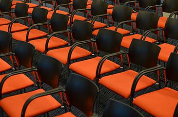 mobiliario-para-eventos-segun-la-estacion