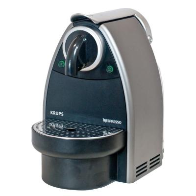Alquiler de Complementos Cafetera Nespresso
