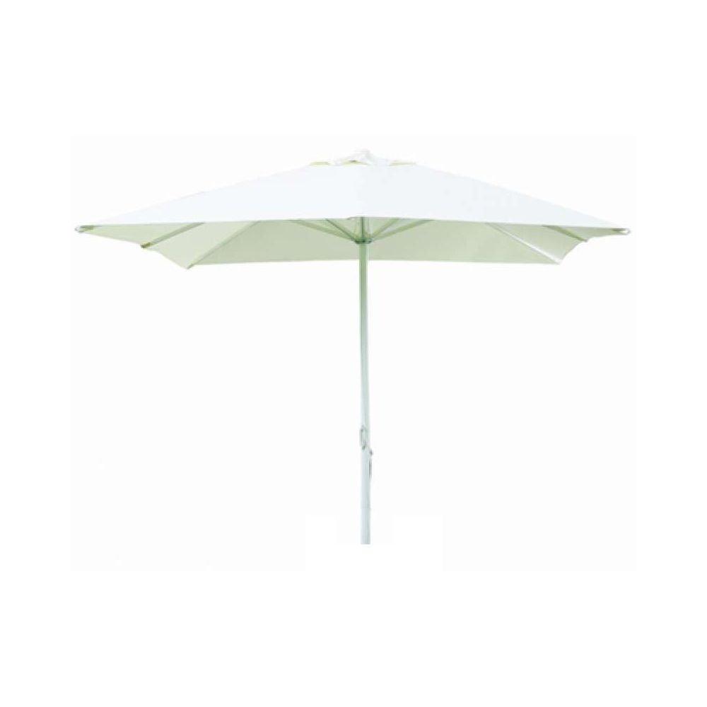 Alquiler de Complementos Parasol Sun