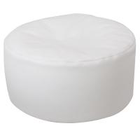 Alquiler de Butaca Puff soft