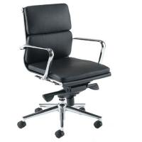 Alquiler de sillas de oficina