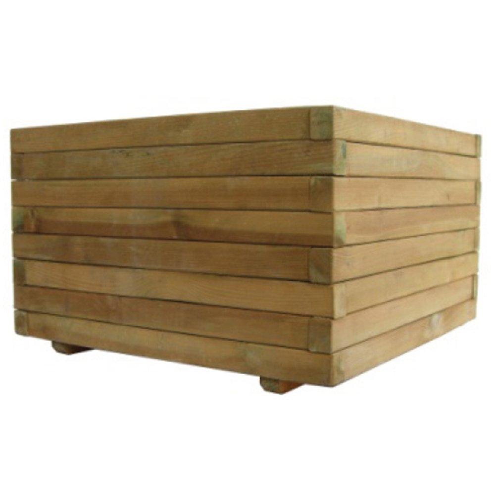 Alquiler de Complementos Wood large