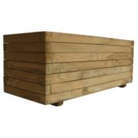 Alquiler de Complementos Wood long
