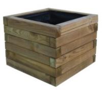 Alquiler de Complementos Wood small